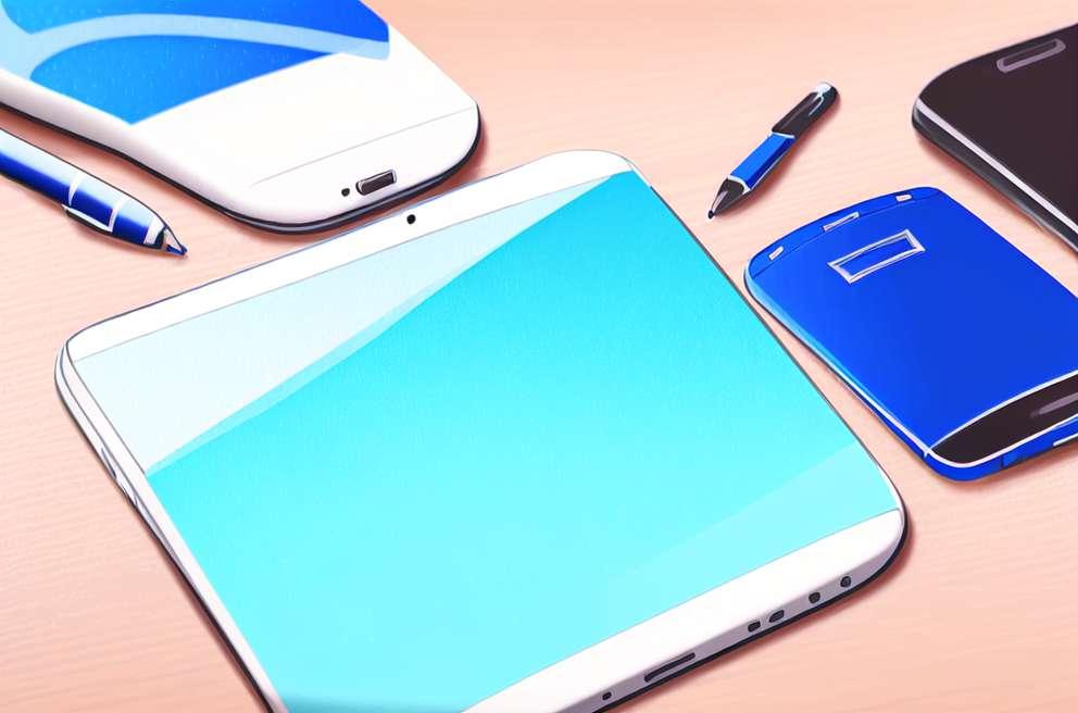 低血糖の攻撃でどのように行動するか