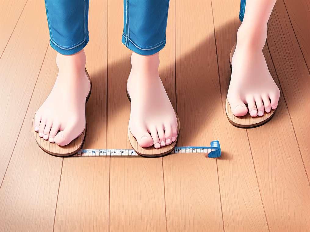 A választandó étrend típusának megismerése: