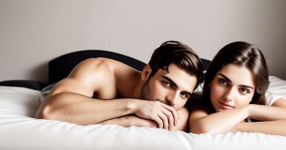 Kako se nositi s lošim seksom