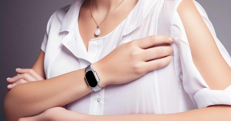 Diabetes mengurangi hasrat seksual pada wanita