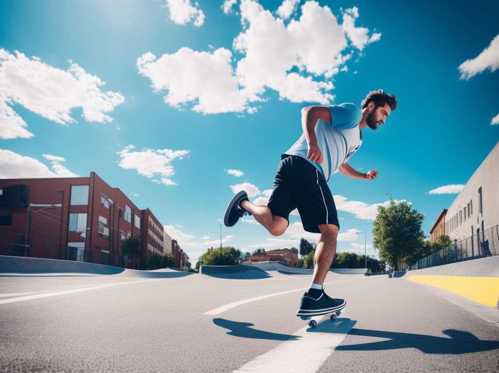Trčanje smanjuje rizik od erektilne disfunkcije