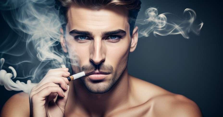 Buccal sprej vs ovisnost marihuane