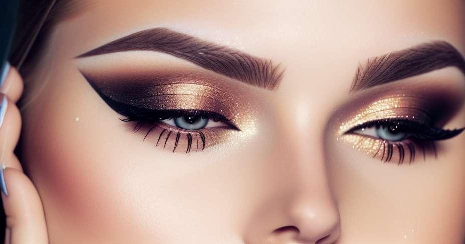 Soli za kupanje detoniraju psihozu