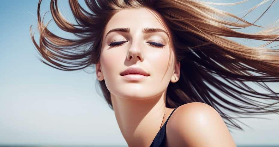 מריחואנה יכולה להאיץ אפיזודות של פסיכוזה