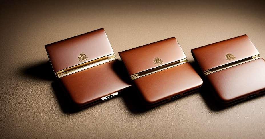 毎日のマリファナの喫煙は脳の受容体に影響を与えます