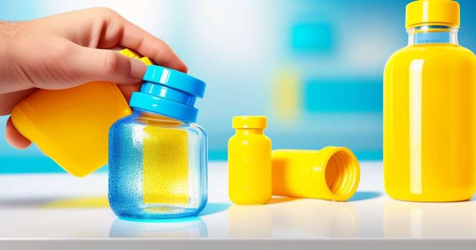 L'ecstasy et son avantage sur le cancer
