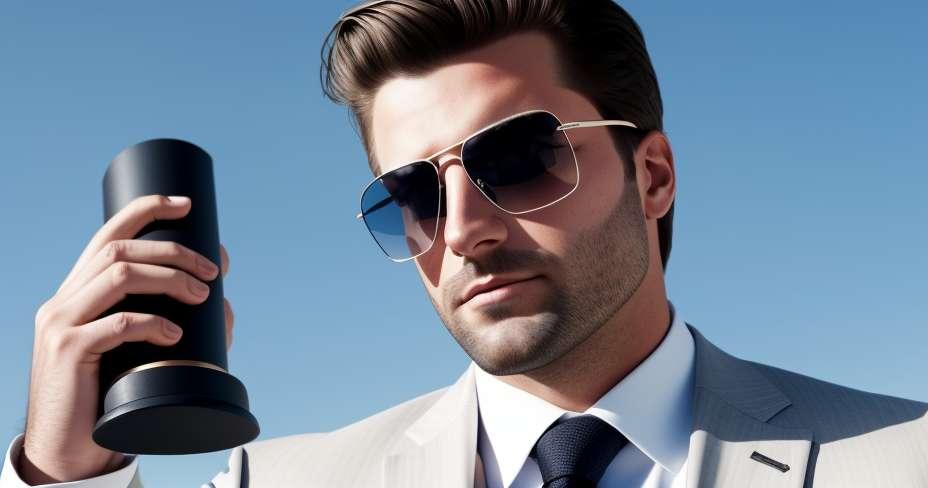 Bruno Mars bűnös a kokain birtokában