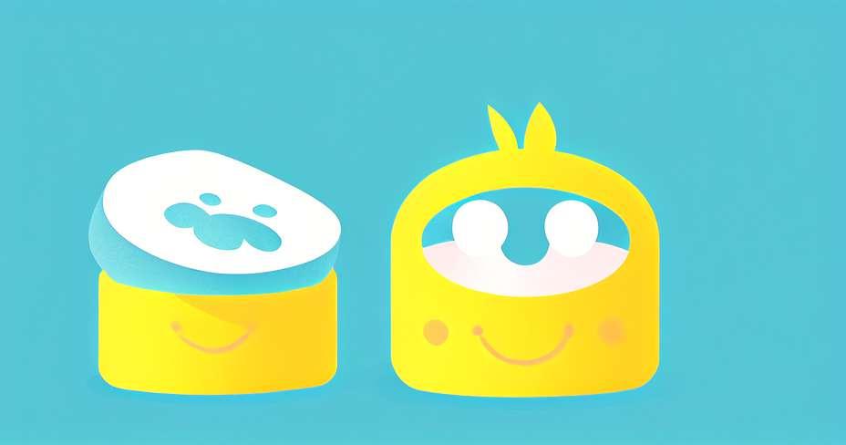 การใช้ Ecstasy เพิ่มการเยี่ยมชมฉุกเฉิน 75%