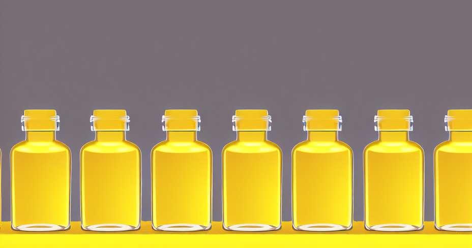 ワクチン対コカインはメキシコで作成されます