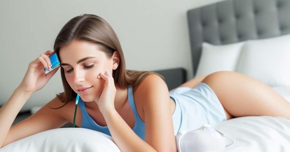 Těhotenství u adolescentů lze předejít