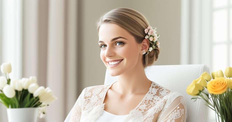 חומצה פולית בהריון משפרת את שפת הילדים