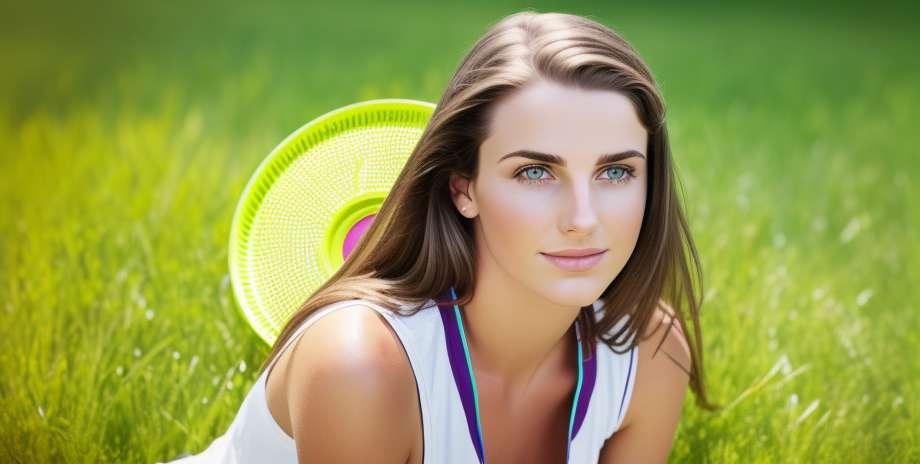 הריון אצל נשים ספורטאיות