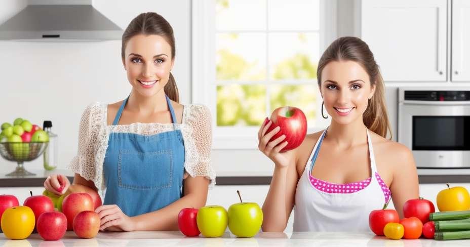 Χάστε βάρος κατά τη διάρκεια της εγκυμοσύνης