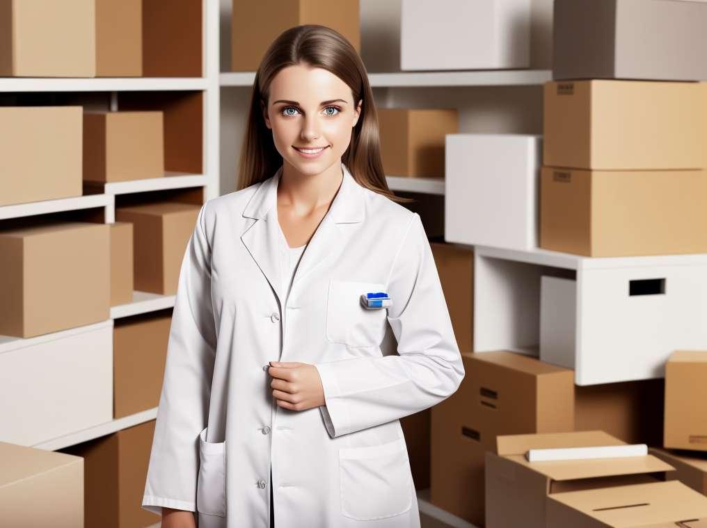 ארגון רופאים ליצנים להדביק אושר לילדים במקלטים של CDMX