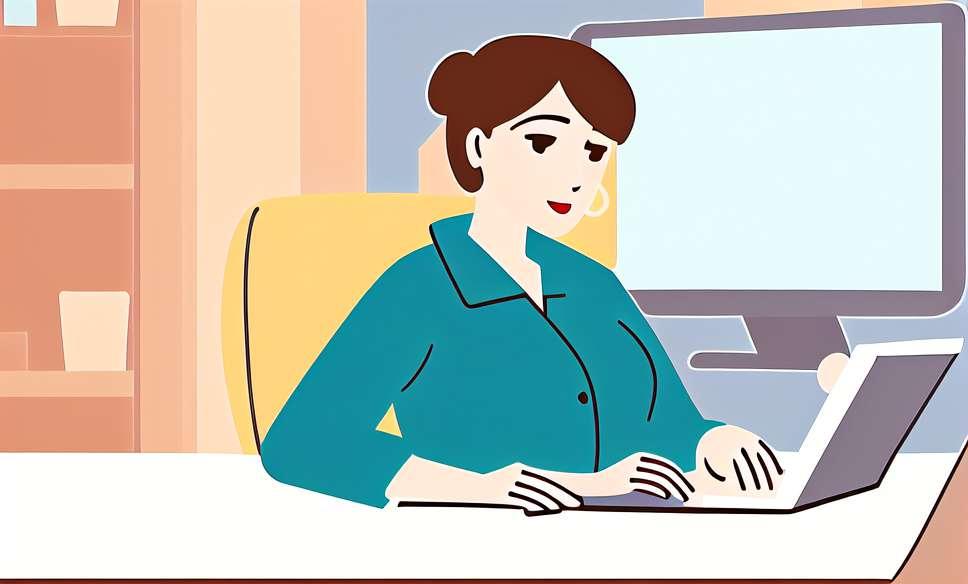 Αυτά είναι ενδείξεις ότι η εγκυμοσύνη σας μπορεί να κινδυνεύει