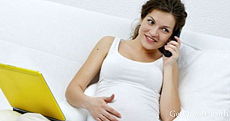 Ssa telefonskim putem detektira porodiljne hitne slučajeve