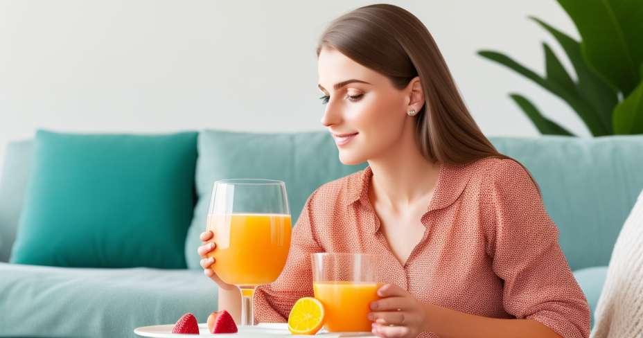 Rizici hipotireoze u trudnoći