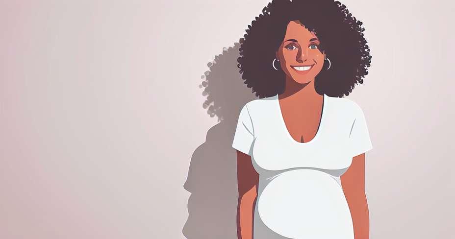 Apa yang sebaiknya tidak Anda lakukan dalam kehamilan