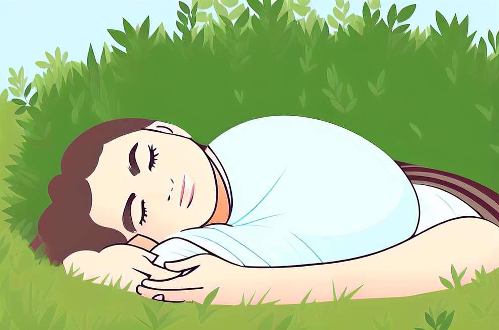 לדעת את הסיבוכים של ההריון