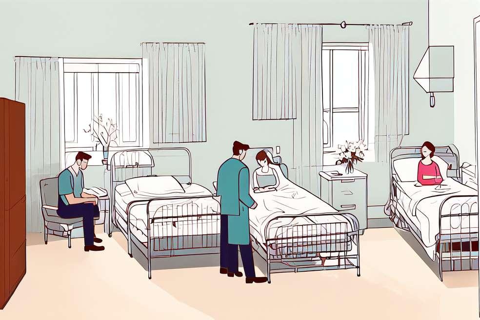 كل دقيقة تحدث وفاة الأم