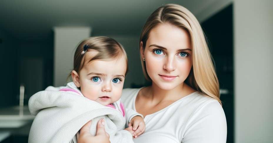Pretilost uzrokuje astmu u djece