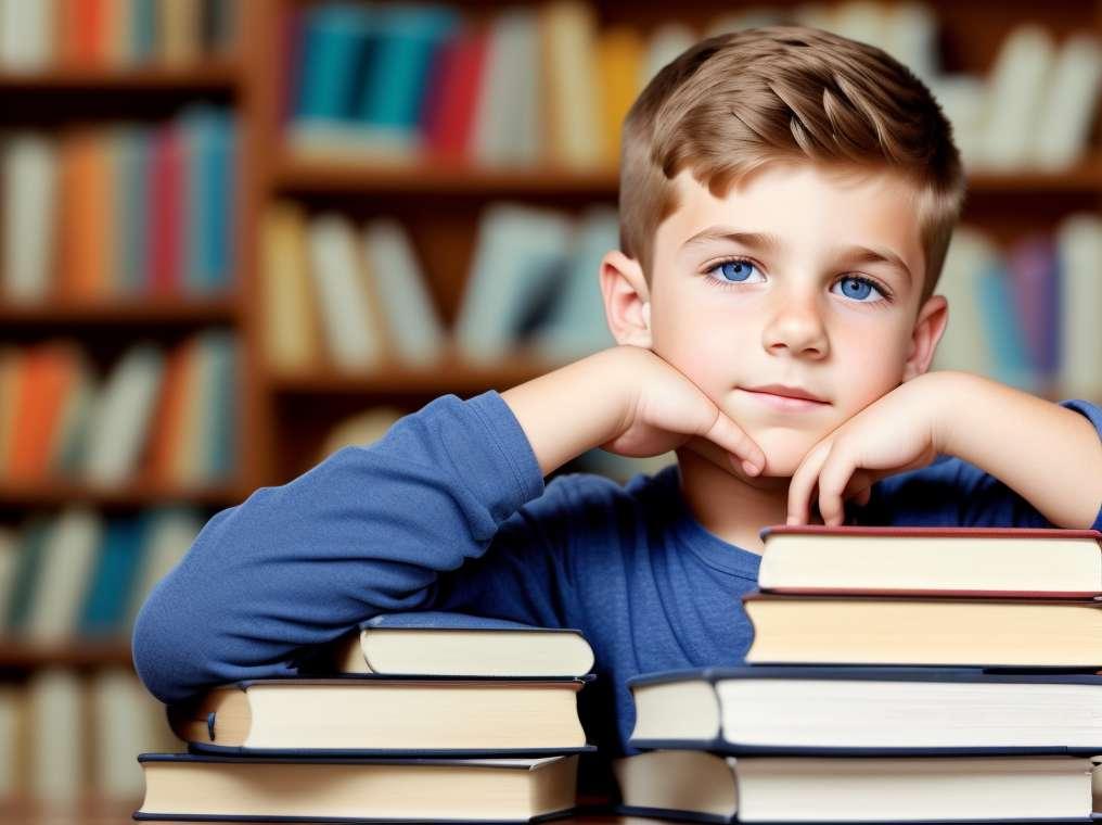 Stres u školi