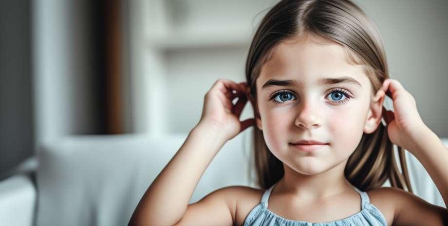 Bagaimana kanak-kanak bertindak balas terhadap kesedihan
