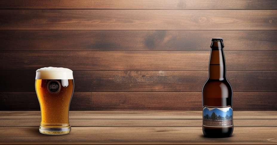 Japonci začínají pít v dětství