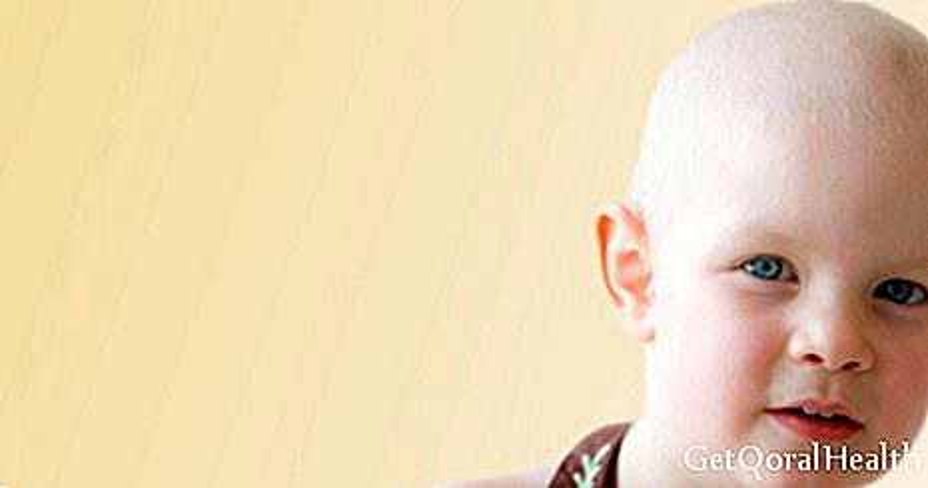 Деца са раком треба да знају своју стварност