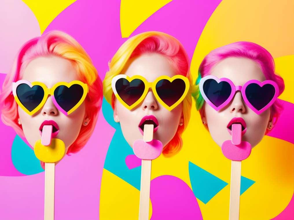 Sladoled lijek za zlo ljubavi