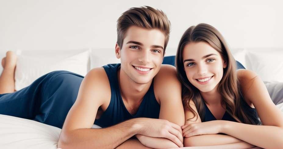 Jsou nadprůměrní rodiče?