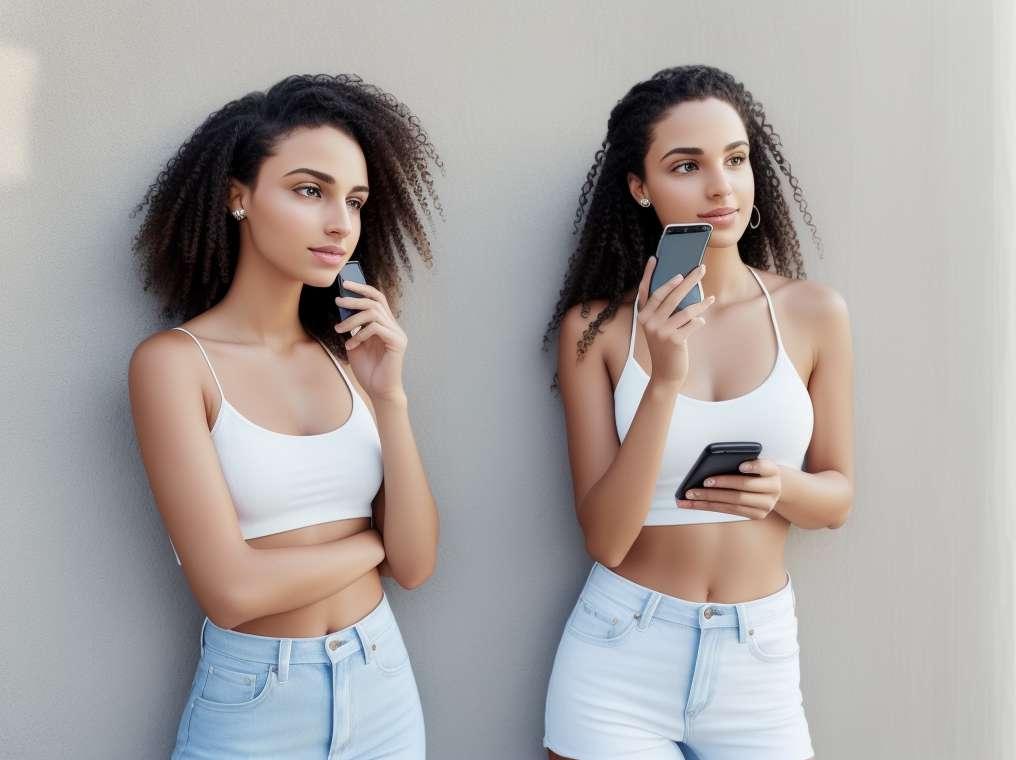 5 patarimai, kaip įveikti išankstinius nusistatymus