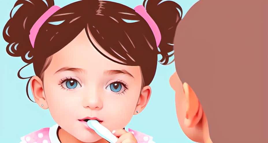 Vaiko emocinio smurto padariniai