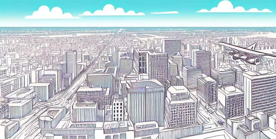 Auswirkungen der Umweltverschmutzung