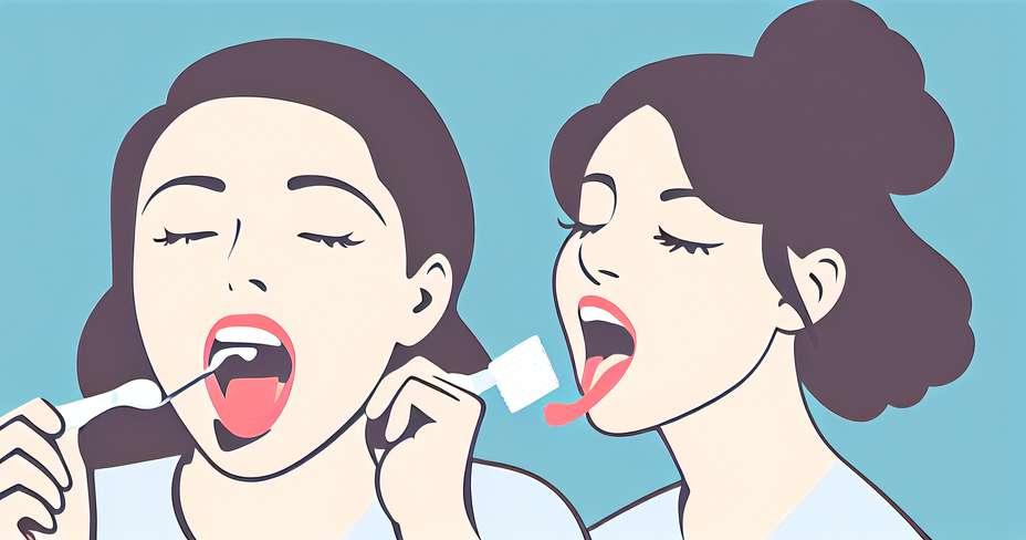 Bakterija Helicobacter pylori štiti od astme
