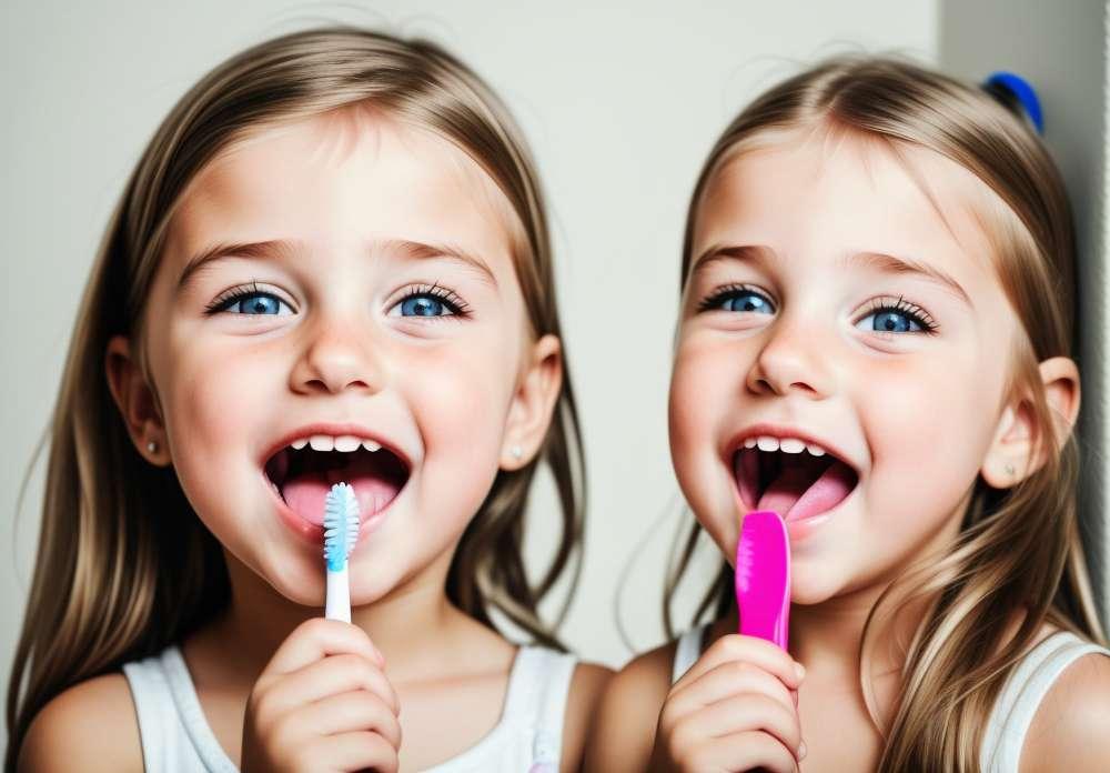 شلل الأطفال النافذ في أربعة بلدان