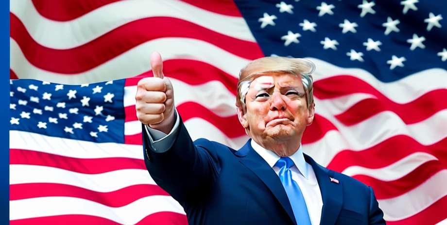 Sukar untuk membatalkan pembaharuan kesihatan Obama