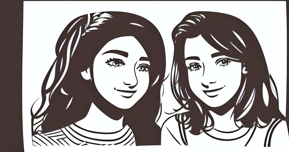 Alzheimerova bolest se razvija 10 godina prije simptoma