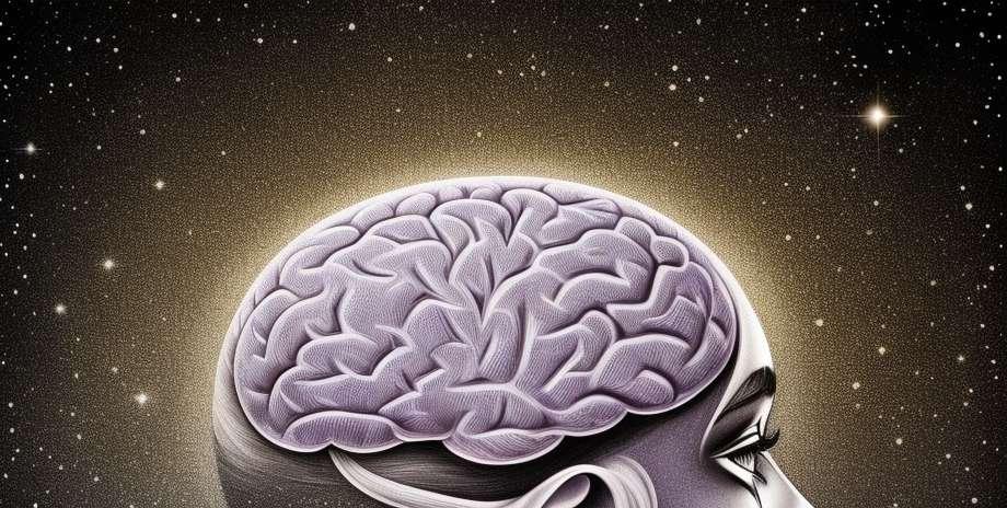 Multipla skleroza može biti nasljedna