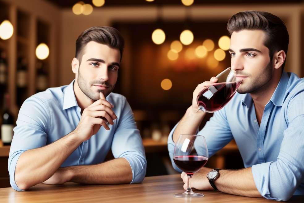 Große wirtschaftliche und emotionale Verluste durch Alkohol