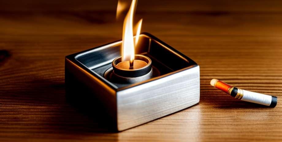 IMSS nodrošina COPD novēršanu