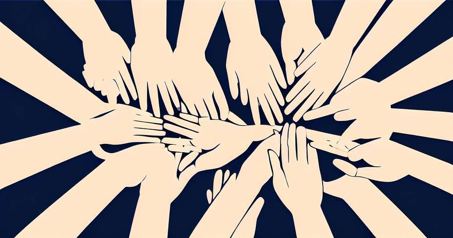 Parkinson associé à 5 gènes