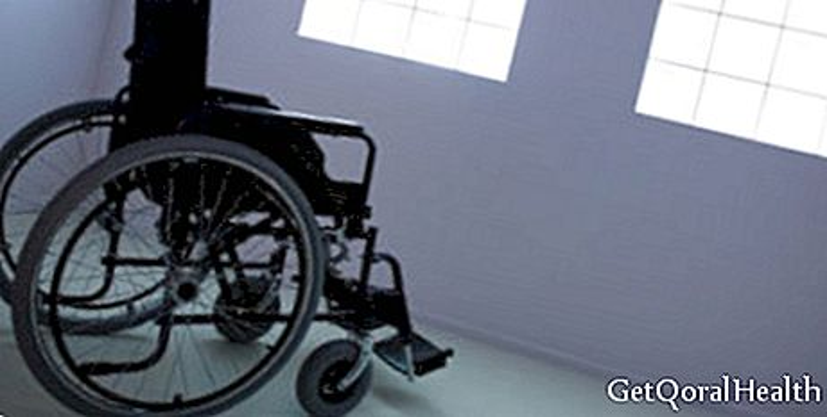 Sie offenbaren Missbrauch an behinderten Menschen in Mexiko