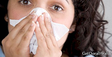 7 tips to prevent flu