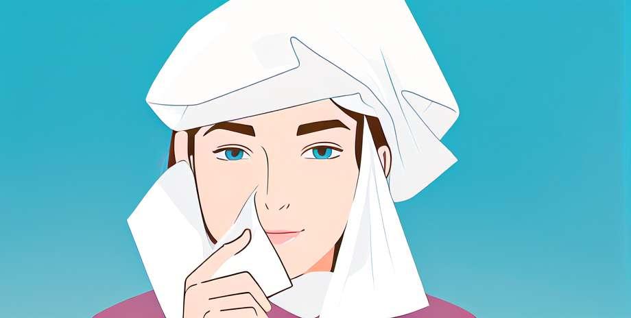حالة الإصابة بإنفلونزا الطيور في هونغ كونغ