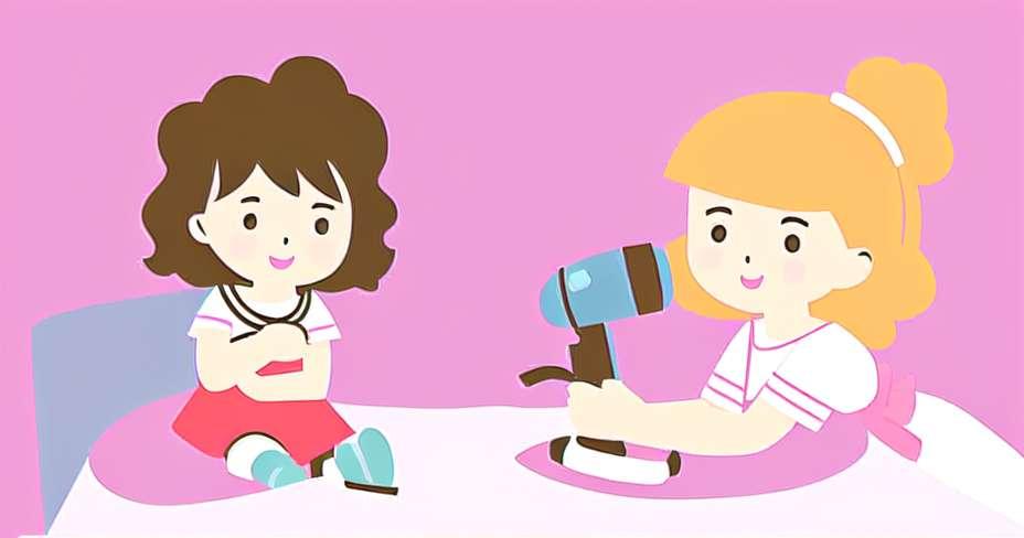 Münchausen syndrom, který postihuje celou rodinu