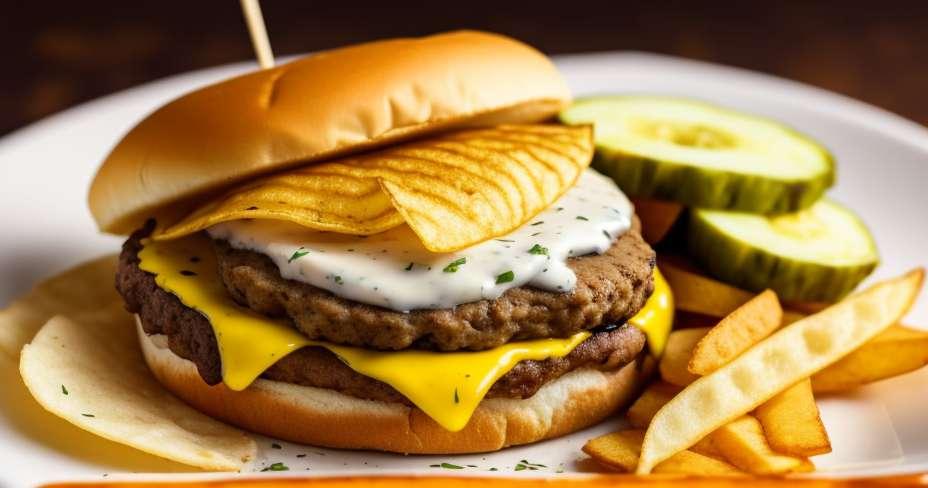 Loše navike dovode do raka debelog crijeva