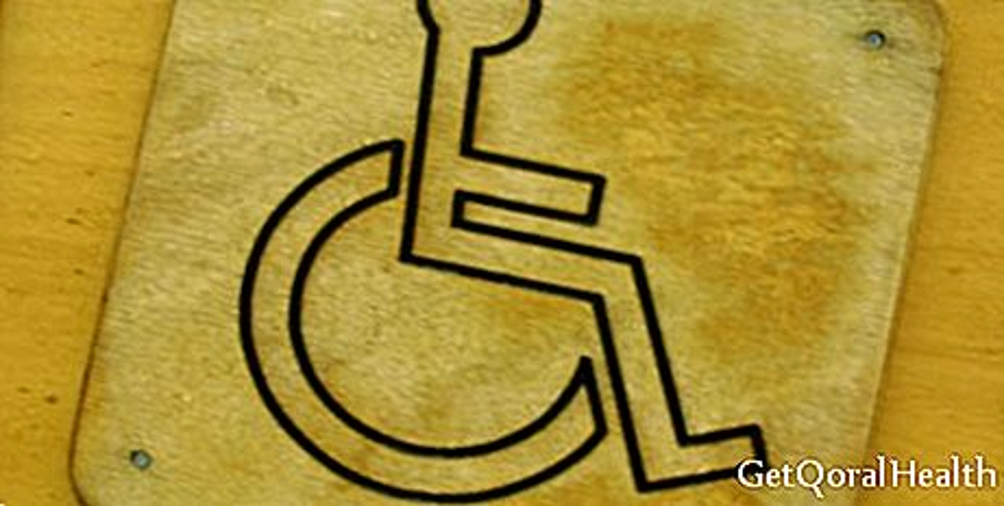 10 millioner mexicanere lider nogle handicap