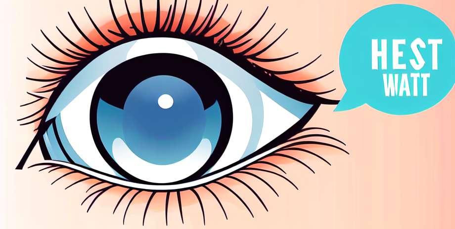 Смртност од маларије се смањује