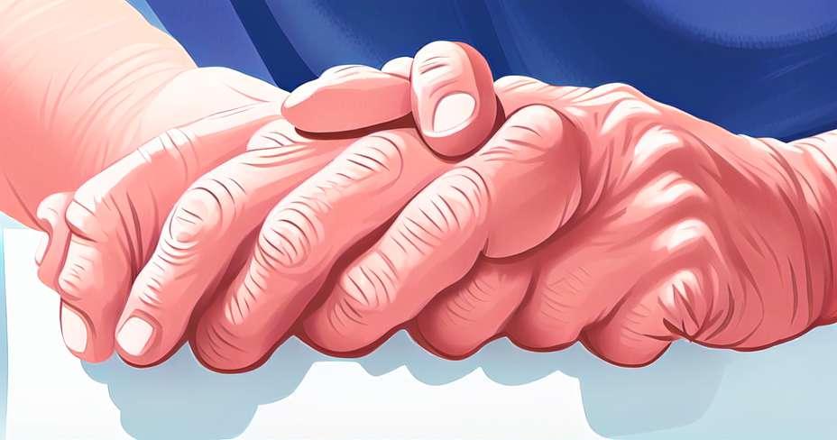 Mereka mengembangkan implan terhadap penyakit Parkinson